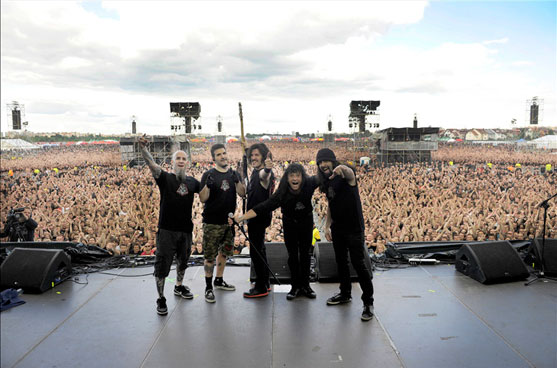 Anthrax_Warsaw_Sonisphere_lo