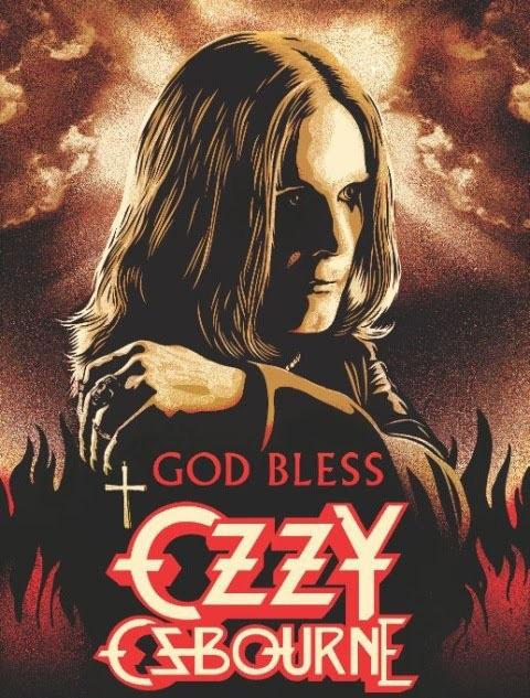 Ozzy_God_Bless