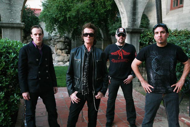black-country-communion_BCC2