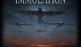 Immolation_PROVIDENCE