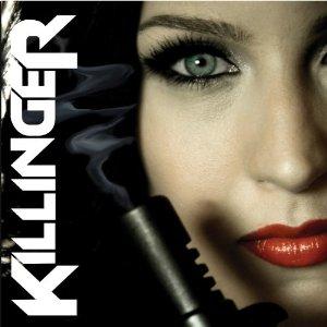 Killinger_Debut