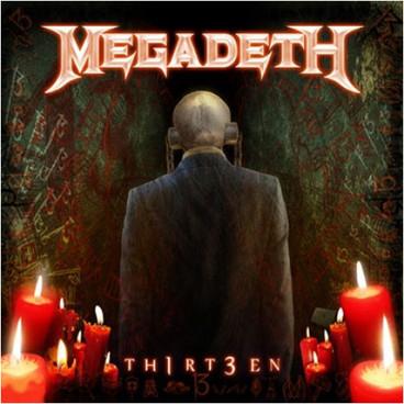 Megadeath13500Gb080911