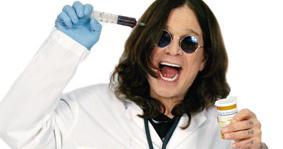 Osbourne_DR.OZZY