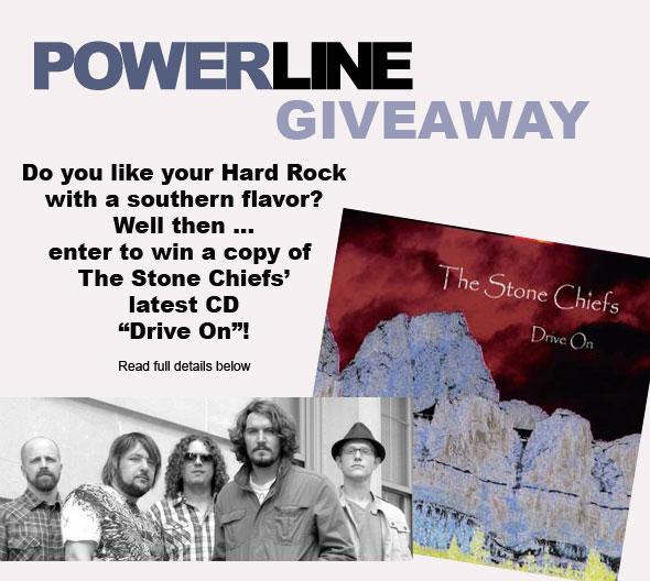 Powerline_Giveaway_October