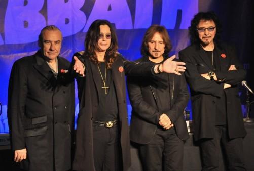 Black_Sabbath_by_Lester