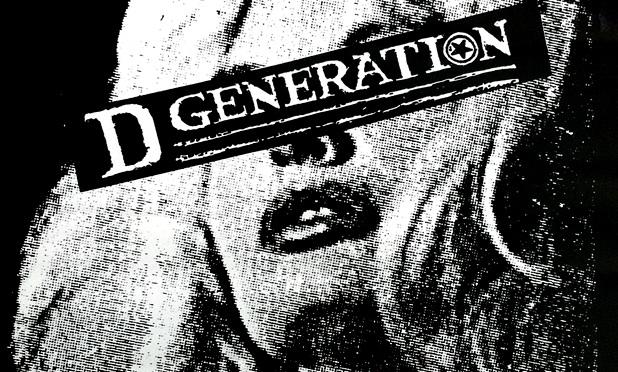 D_generation