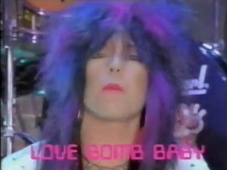 Love_Bomb_Baby