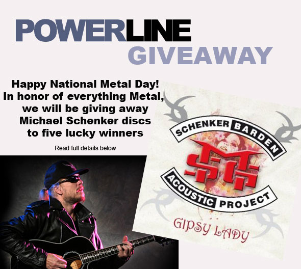 Powerline_Giveaway_November