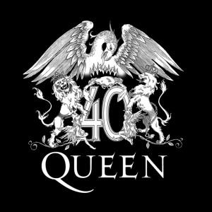 QUEEN-40TH-Crest-300x300