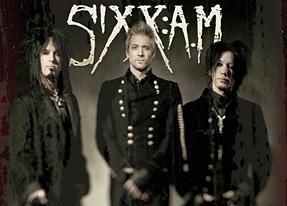 sixx_am