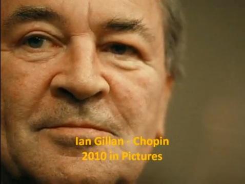 Ian_Gillian_Chopin