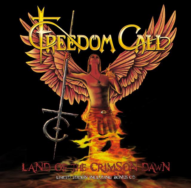 freedomcallcrimsondawnd