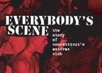 Everybodys_Scene