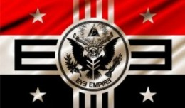 eye_empire
