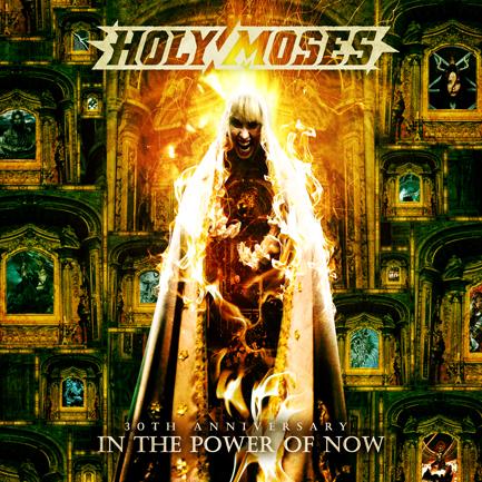 holymoses30yearsweb