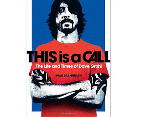 this_is_a_call_Grohl
