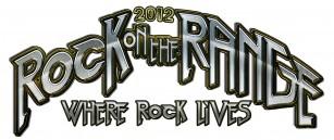 ROTR_2012_logo