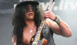 Slash01PW051011