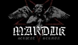 marduk+serpent+sermon+comp