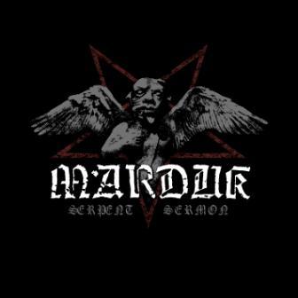 marduk+serpent+sermon+comp