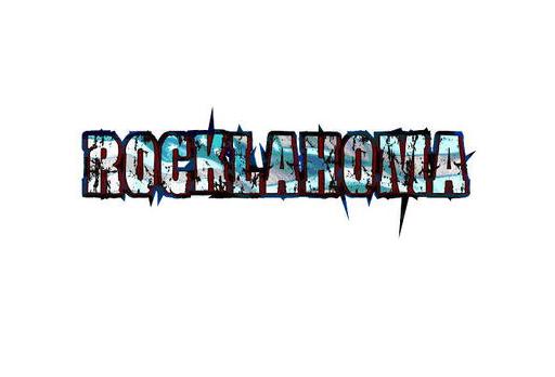 RocklahomaLogo