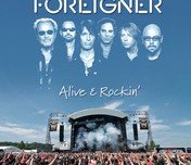 j9h8_ForeignerAliveRockincoverlr_1