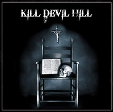 kill_devil_hill