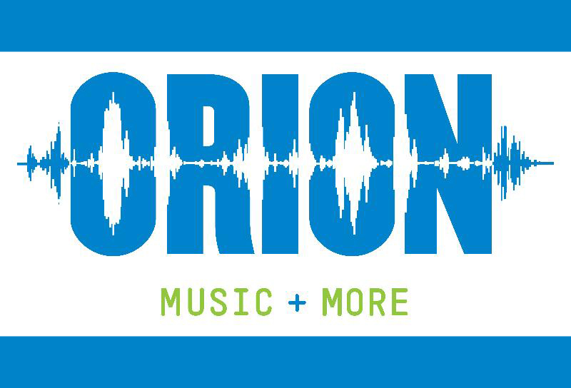 orion_more