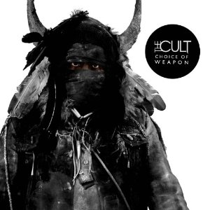 the_cult