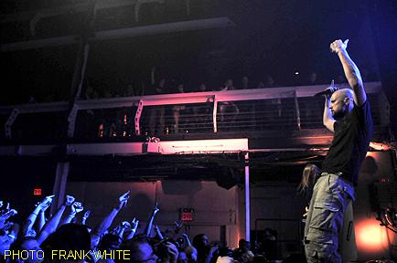 MESHUGGAH  MAY 23 2012 PHOTO  FRANK WHITE  TERMINAL 5  NYC (9)