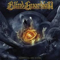 blind_guardian_2012