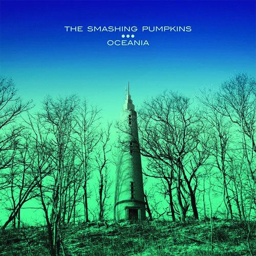 Smashing-Pumpkins-Ocenia