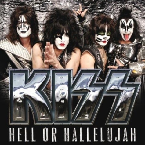 kisshellsingle