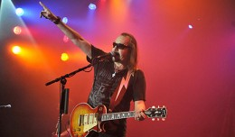 ACE_FREHLEY  JULY 11 2012 PHOTO  FRANK WHITE  BEST BUY THEATER  NYC (6) copy