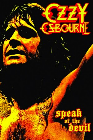 ozzy_speak_devil_Dvd