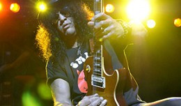 SLASH FEATURING  MYLES KENNEDY AND THE CONSPIRATORS  AUG 3 2012 PHOTO  FRANK WHITE  WELLMONT THEATRE  MONTCLAIR  NEW JERSEY (33) copy