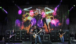 STAIND AUG 24 2012 PHOTO FRANK WHITE  ROCKSTAR ENERGY DRINK  UPROAR FESTIVAL PNC BANK ARTS CENTER HOLMDEL NJ (55) copy