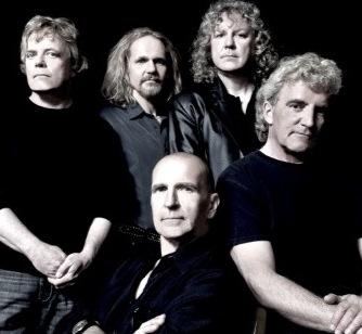 Saga_2012_band