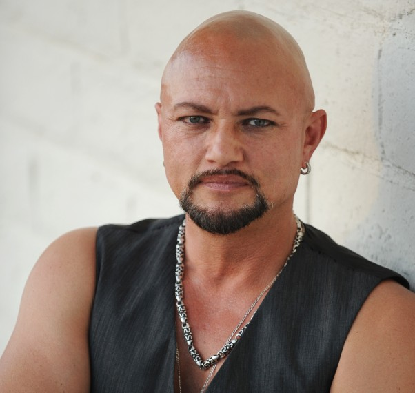 GeoffTate_HR