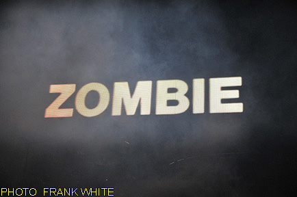 ROB ZOMBIE OCT 17 2012 PHOTO  FRANK WHITE  HAMMERSTEIN  BALLROOM  NEW YORK CITY (1) copy