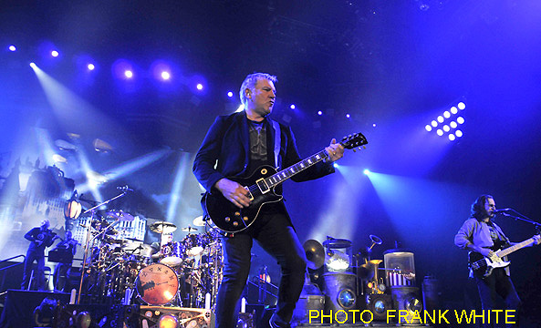 RUSH OCT 10 2012  PHOTO FRANK WHITE  WEBSTER BANK ARENA  BRIDGEPORT CONN (14) copy