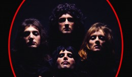 queen_video_hits