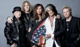 aerosmith-flago