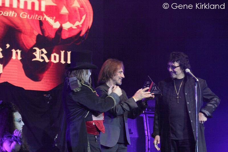 iommi-cancer-award
