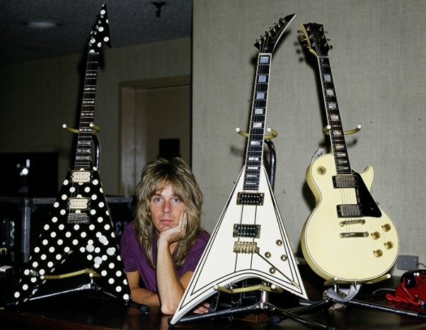 randy-rhoads-guitars