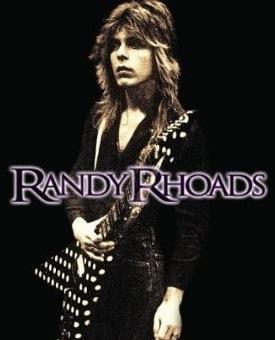randy-rhoads