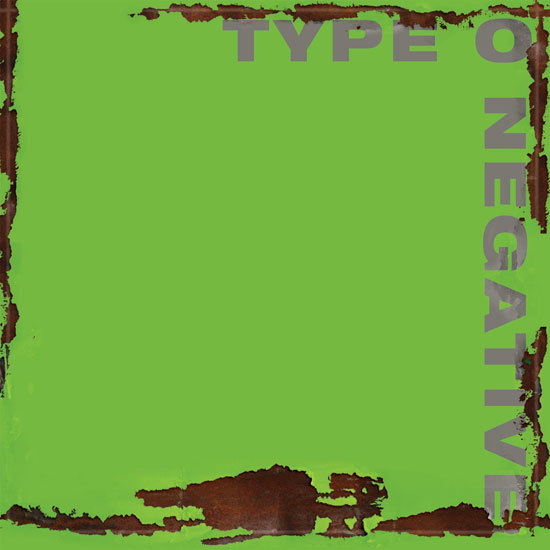 typeonegative