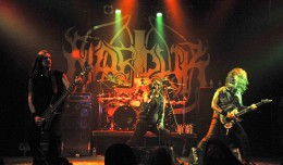 MARDUK  FEB 21 2013 PHOTO  FRANK WHITE  THE CHANCE  POUGHKEEPSIE  NEW YORK (1)