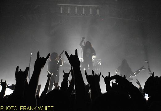 TESTAMENT  FEB 13 2013 PHOTO FRANK WHITE  TROCADERO PHILADELPHIA PA (1)
