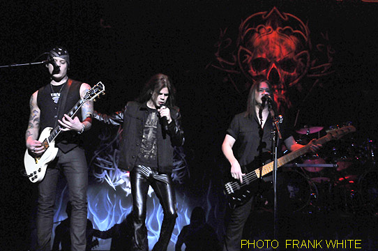 QUEENSRYCHE  MARCH 8 2013 PHOTO  FRANK WHITE  BERGEN PAC  ENGLEWOOD  NEW JERSEY (12)